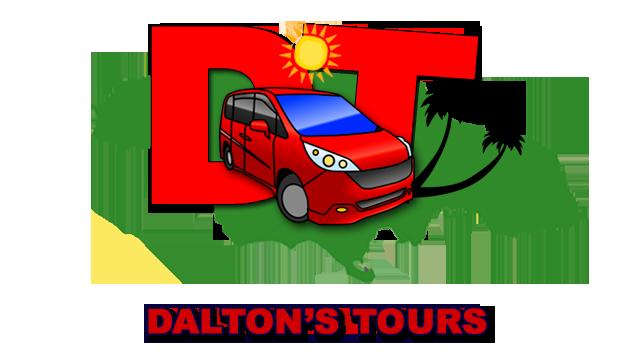 Dalton Tours Jamaica
